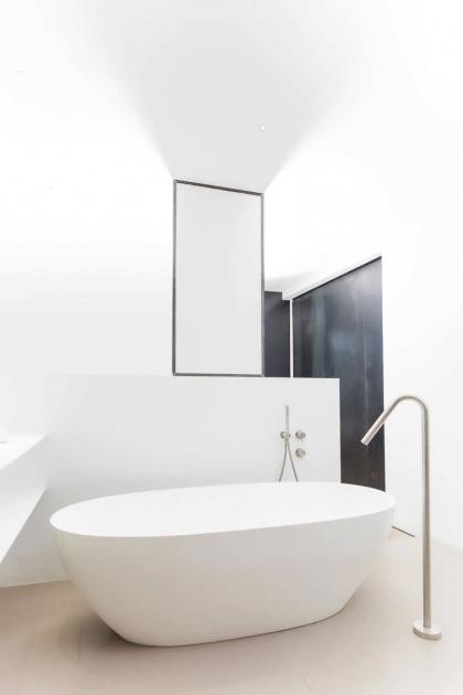 Image of 58 Inch Bathtub Bathroom Bathtub Manufacturers 58 Inch Bathtub Bathtub