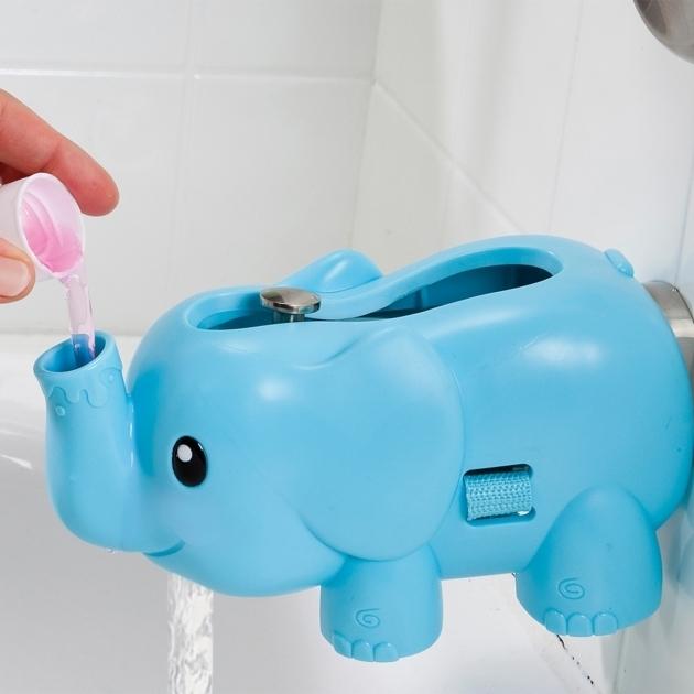 Bathtub Faucet Cover Tub Spout Cover Share Facebook Twitter Pinterest Tub