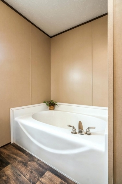 Image of Bathtubs For Mobile Homes Cheap Furniture Home Sit In Bathtubs This Manufactured Mobile Home