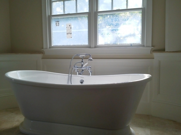 Image of Cheap Soaking Tub Beautiful Freestanding Tubs Cheap Freestanding Tubs And Soaking