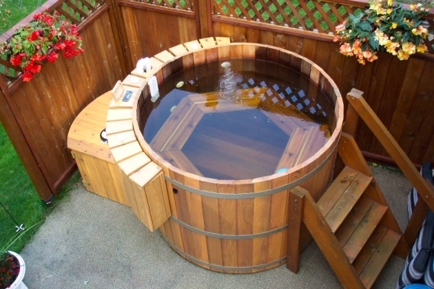 japanese soaking tub outdoor. Image of Japanese Soaking Tub Outdoor F Home  Design Vicario Bathtub Designs