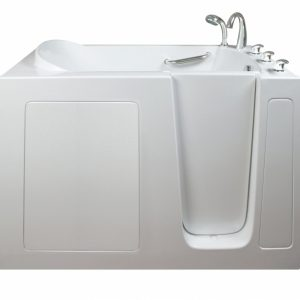 27X54 Bathtub