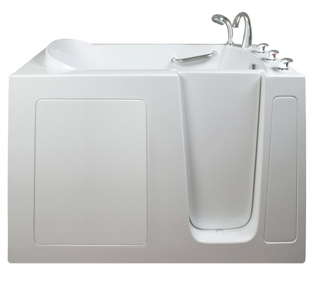 Incredible 27X54 Bathtub Furniture Home Mobile Home Remodeling Mobile Homes Interior
