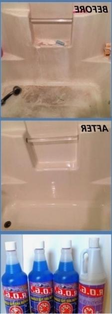 Incredible Best Bathtub Cleaner 20 Best Kohler Best Bathtub Cleaner Images On Pinterest Bathtub