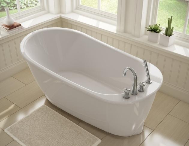 Incredible Maax Clawfoot Tub Maax Living Air Tub Maax Bath Tub Living 7242maax Living 7242
