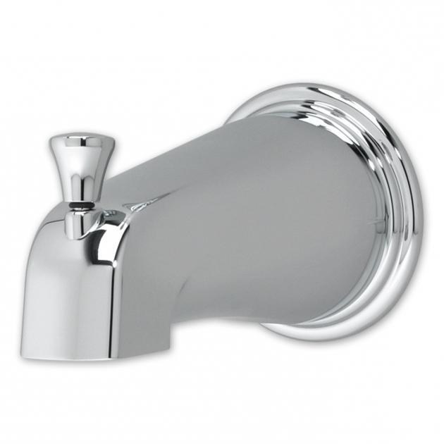 Inspiring Cheap Bathtubs For Mobile Homes Faucets Mobile Home Gutters Mobile Home Kitchen Cabinets For