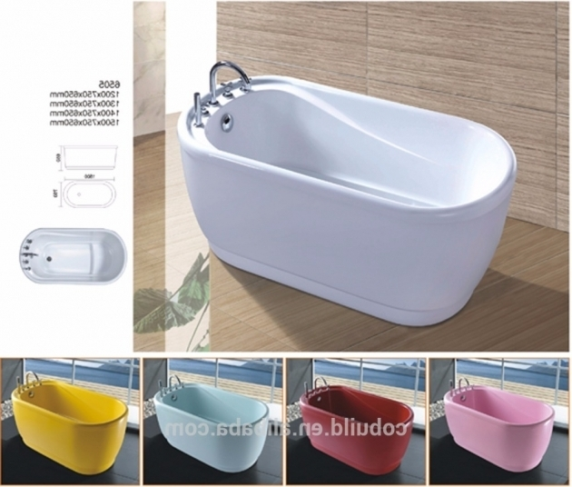 Marvelous Cheap Soaking Tub Cheap Soaking Tubs Cheap Soaking Tubs Suppliers And Manufacturers