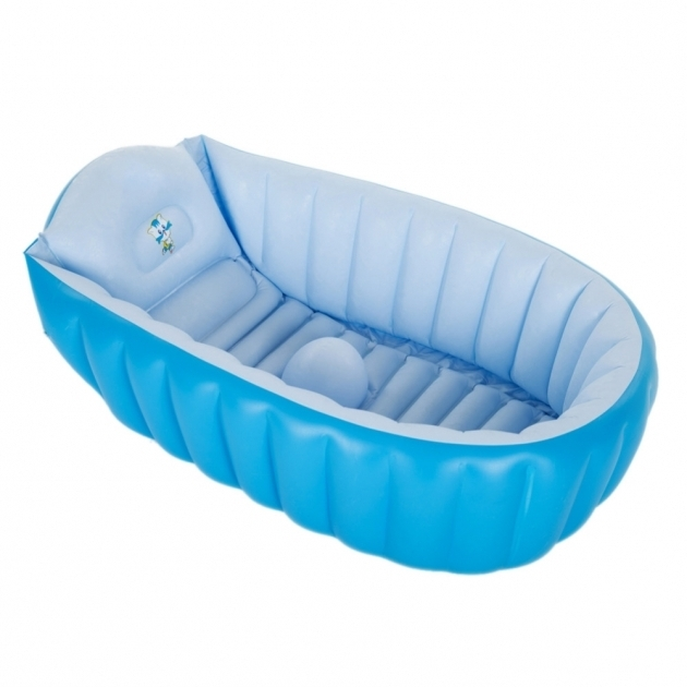 Marvelous Inflatable Bathtub For Toddlers Popular Inflatable Bath Pool Buy Cheap Inflatable Bath Pool Lots