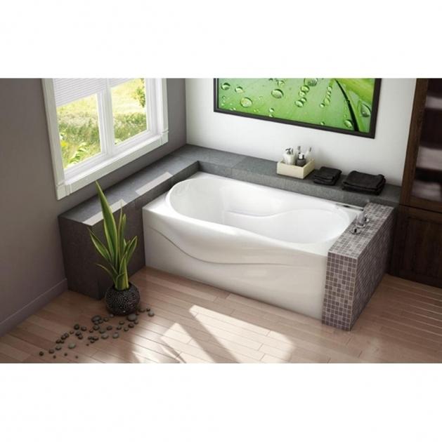Marvelous Maax Clawfoot Tub Bathroom Modern Minimalist Bathroom Decor With Affordable Maax