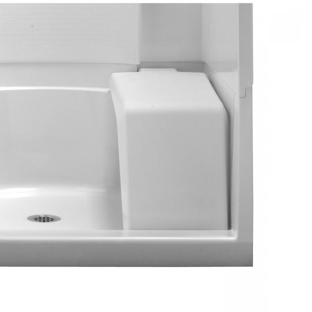Marvelous Sterling Bathtubs Excellent Sterling Bathtubs Decor Trends