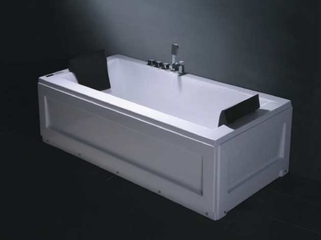 Marvelous Two Person Whirlpool Tub 2 Person Soaker Tub Two Person Whirlpool Bathtub Two Person