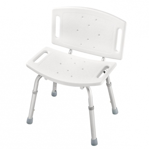 Outstanding Bathtub Chairs Shower Chairs Stools Shower Accessories The Home Depot