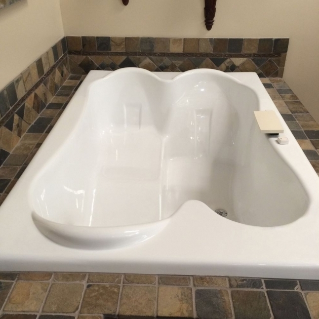 Outstanding Freestanding Soaking Tub For Two Japanese  Tubs Bathsjapanese Bathtub Designs