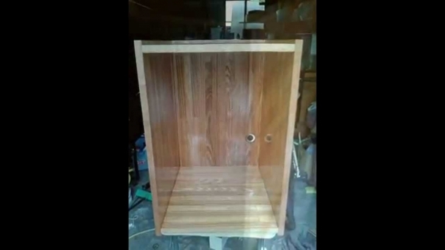 Outstanding How To Build A Japanese Soaking Tub Homemade Japanese Soaking Tub Youtube