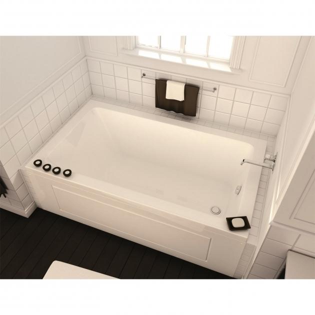 Outstanding Maax Clawfoot Tub Bathroom Maax Bathtubs Maax Soaking Tub Maax Bath Inc