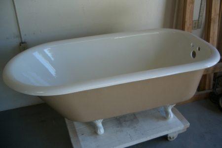 Clawfoot Tub Restoration Kit. Clawfoot Tub Restoration Kit White And Tile Refinishing Fascinating Ideas  Best idea home nickbarron co 100 Images My Blog