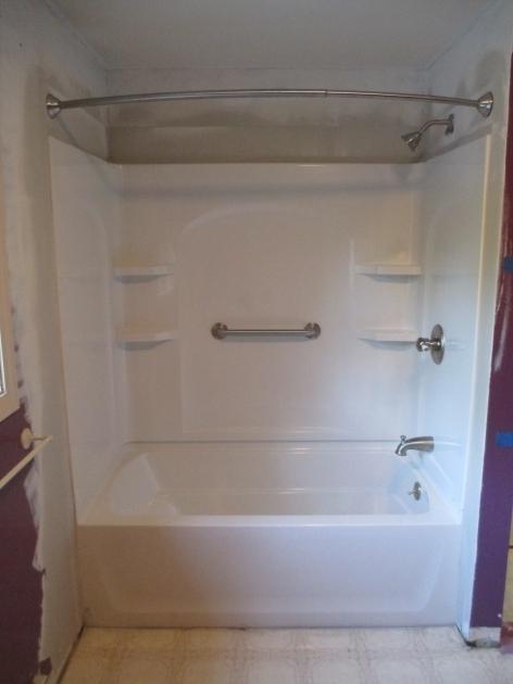 Outstanding Rv Bathtub Replacement Bathtub Faucet Replacement Replace Bathtub Shower Faucet Replace