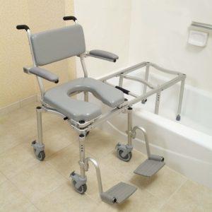 Bathtub Chairs