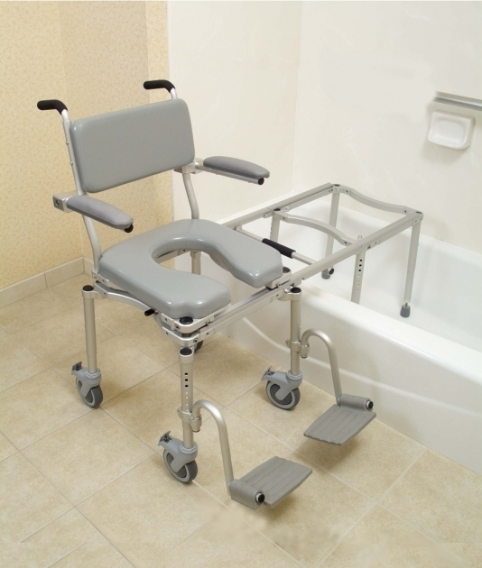 Picture of Bathtub Chairs Getting In Out Of The Bathtub Benches Lifts And Transfer