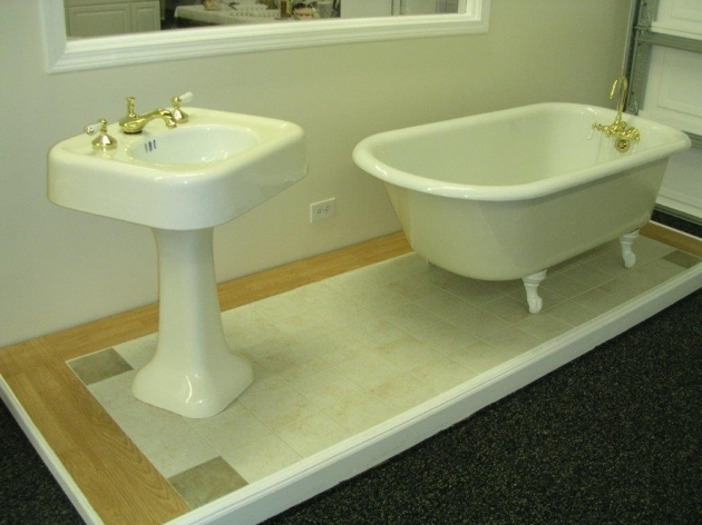 Picture of Clawfoot Tubs For Sale Clawfoot Tub For Sale Mobroi