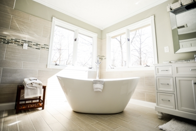 Picture of Mirabelle Bathtub How To Clean An Acrylic Bathtub Correctly Angies List