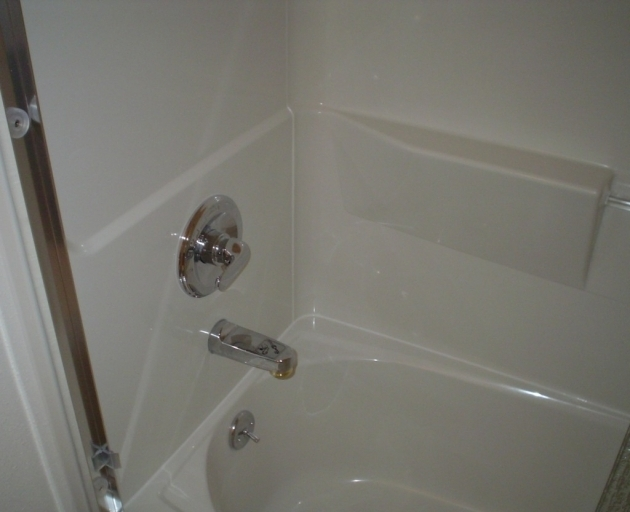 Picture of Sterling Bathtubs Excellent Sterling Bathtubs Decor Trends