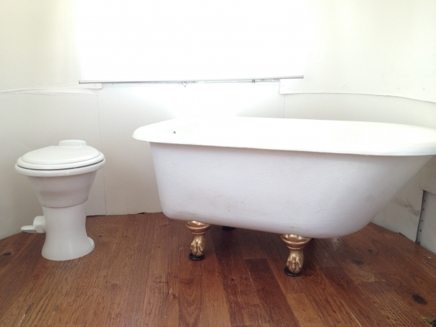 Picture of Used Clawfoot Tub Shower Kit Bathroom Lovable Clawfoot Tubs For Awesome Bathrom Idea