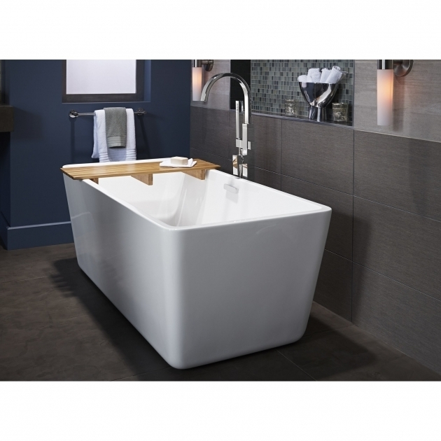 Remarkable Bathtub Backrest Bathtubs Gorgeous Bathtub Backrest Angle 23 View Gallery