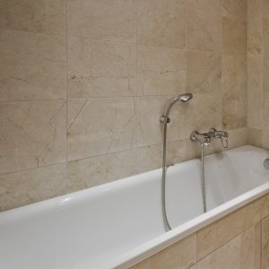 Bathtub Inserts