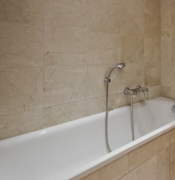 Remarkable Bathtub Inserts Liners Columbus Oh
