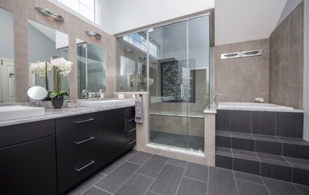Remarkable Japanese Soaking Tub Shower Japanese Soaking Tub With Shower Home Ideas Collection