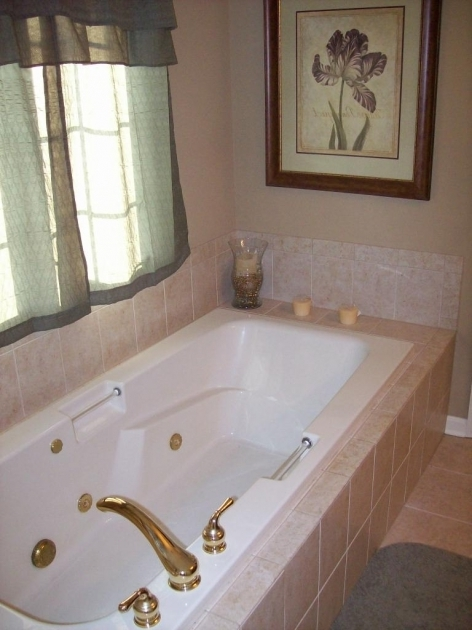 Lasco Bathtubs Bathtub Designs