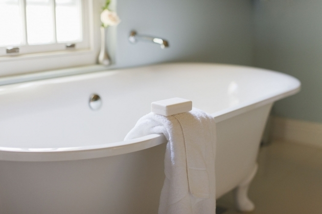 Remarkable Narrow Bathtub 10 Small Tubs That Are Totally Soak Worthy