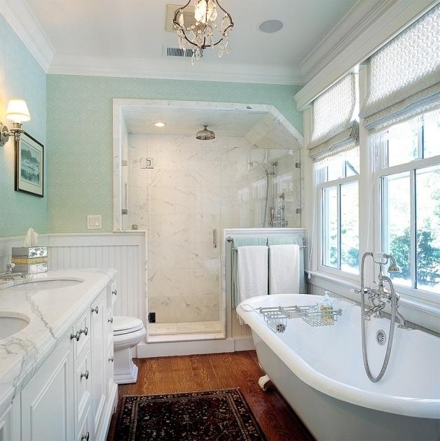 Remarkable Shower Caddy For Clawfoot Tub Clawfoot Bathtub Caddy Mobroi