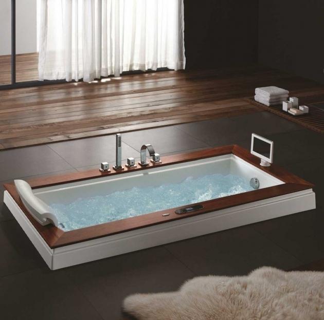 Remarkable Whirlpool Tubs For Sale Aquapeutics Luxury Bathroom Steam Sauna Showers Palmer Usa