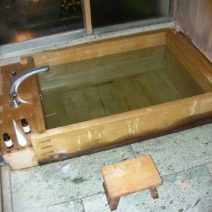 Cheap Soaking Tub
