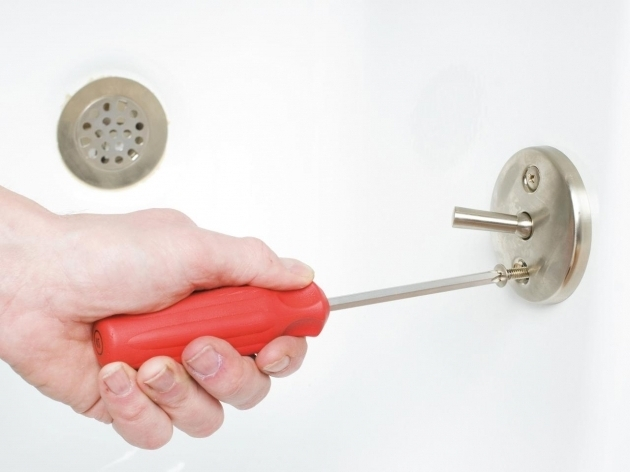 Stunning Diy Bathtub Stopper The Anatomy Of A Bathtub And How To Install A Replacement Diy