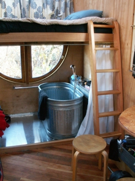 Stunning Rv With Bathtub Designs Superb Rv Bathtub Replacement 130 Bathroom Remodeling