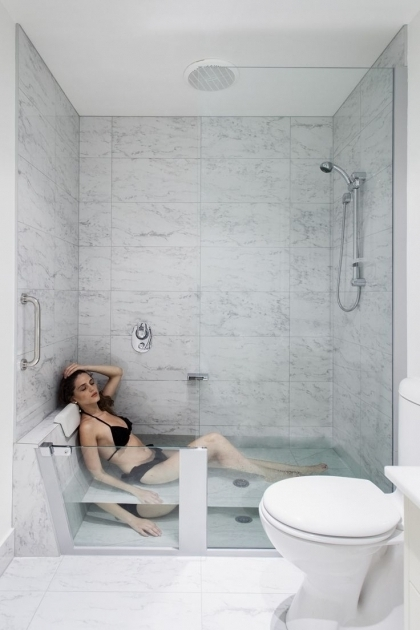 Small bathtub shower combo bathtub designs for What is the best bathtub to buy
