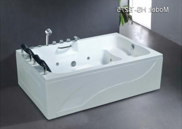 Stunning Two Person Whirlpool Tub Luxury Shower Room Luxury Shower Room