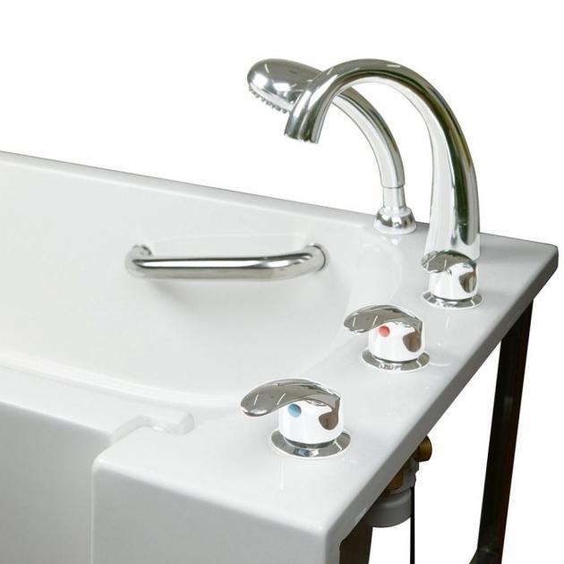 Stylish 27X54 Bathtub Furniture Home 27x54 Bathtub 35 Interior Simple Design 27x54