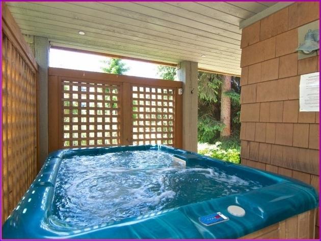 Stylish 58 Inch Bathtub 58 Inch Bathtub Canada The Best Of Bed And Bath Ideas Hash
