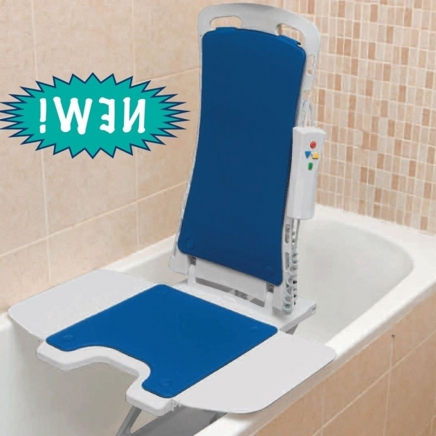 Stylish Bathtub Lifts Drive Medical Blue Whisper Ultra Quiet Bathtub Lift Super Easy