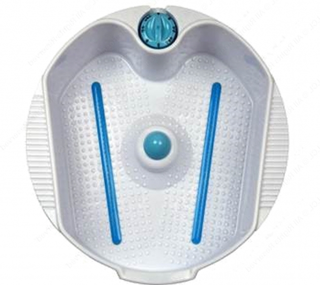 Stylish Bathtub Massager Furniture Home Bathtub Massager 23 Interior Simple Design