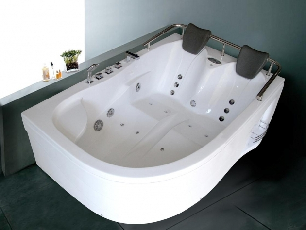 Stylish Bathtub With Jets Innovative Deep Bathtub With Jets Japanese Soaking Tubs Japanese