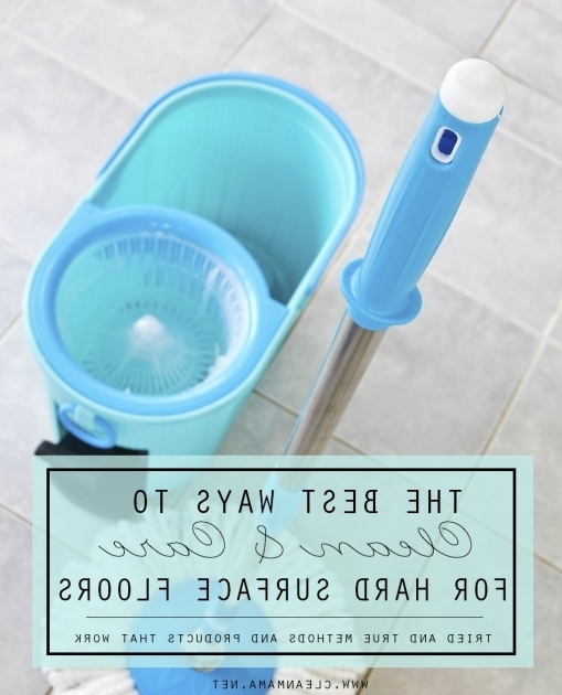 Stylish Best Way To Clean Bathtub Bathtubs Stupendous Clean Bathtub Grout 40 How To Clean