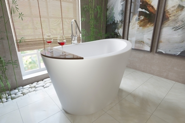 japanese soaking tub for sale bathtub designs