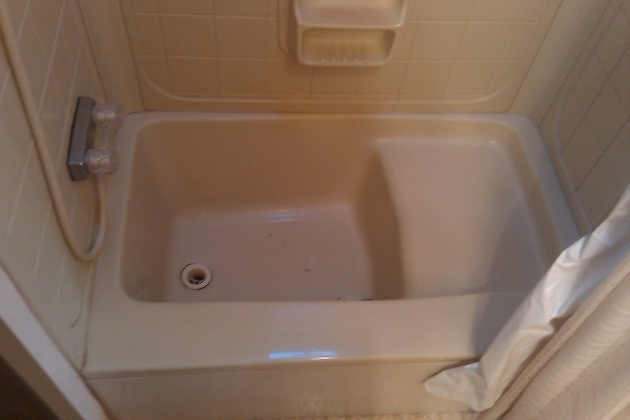 Rv Bathtub Replacement Bathtub Designs