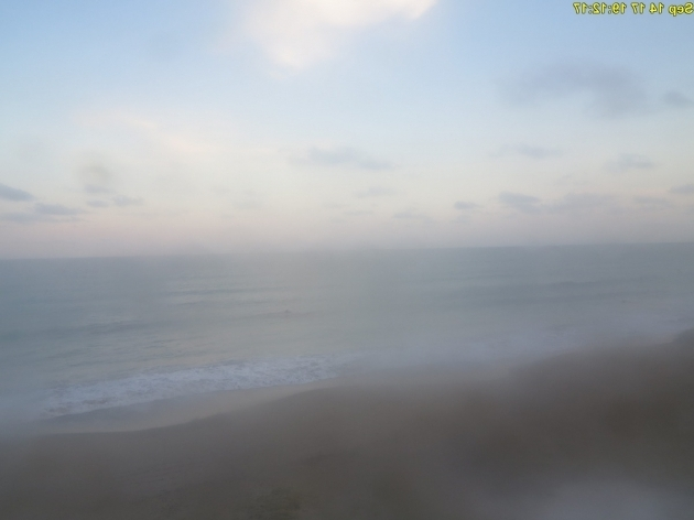 Wonderful Bathtub Beach Cam Jensen Beach Webcam