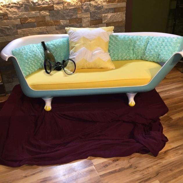 Wonderful Bathtub Couch Bathtub Couch Mobroi